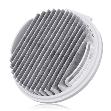 XIAOMI ROIDMI Efficient HEPA Wireless Vacuum Cleaner Filter for XCQLX01RM Cordless Vacuum Cleaner