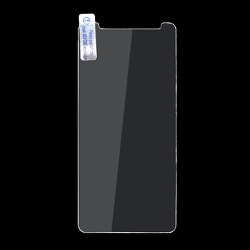Clear High Bright Transparent Screen Protector For CUBOT S500
