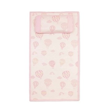 Xiaomi Baby Natural Ice Silk Mat Baby Play Mat