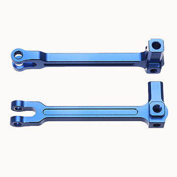 VRX RH 1043&1045 RC Racing Brushless Desert Truggy Car Swarbar Pull Rod Upper Al 10978