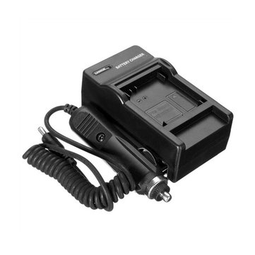 Home Wall Car AHDBT-301 AHDBT-201 Battery Quick Charger for Gopro Hero 3 3 Plus Sport Action Camera