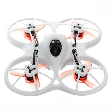 Emax Tinyhawk Indoor FPV Racing Drone BNF 26% OFF