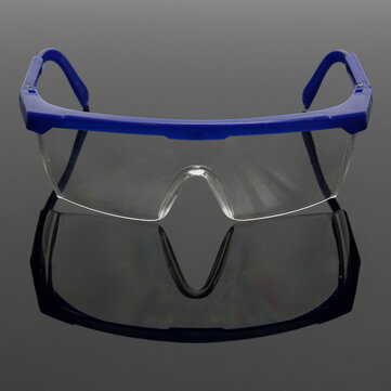 Dust-proof Protective Glasses Grinding Labor Protective Goggles