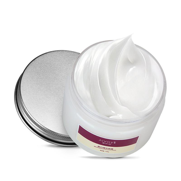 AIVOYE Whitening Essence Mask Pores Shrink Smooth Brighten Water Replenish Repair Moisturize Skin