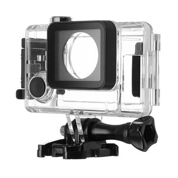 Original Diving Back Up Waterproof Case for Gitup G3 Duo 170 Degree Sport DV