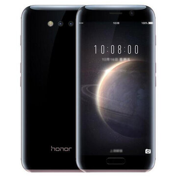 Huawei Honor Magic 5.09 Inch 4GB RAM 64GB ROM HUAWEI Kirin 950...