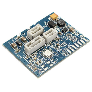 Upair One RC Quadcopter Onderdelen Camera Control Board PCBA V1.0