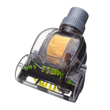 Vacuum Cleaner Parts Cleaning Appliance Parts Vacuum Cleaner Spare Parts For Xiaomi Roborock Mi Robot Kits 2pc Filter 2pcs Side Brush 1pc Main Brush 1pc Virtual Magnetic Wa Discounts Price