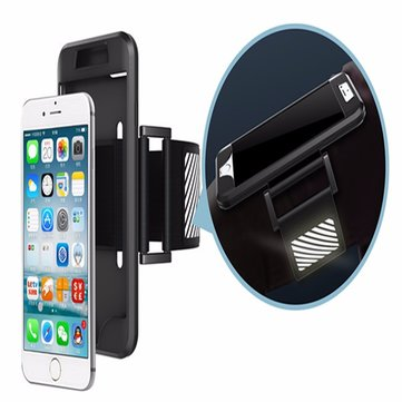 Sport Armband Case Running Jogging Belt Wrist Sport Band Strap For iPhone 7 4.7 Inch