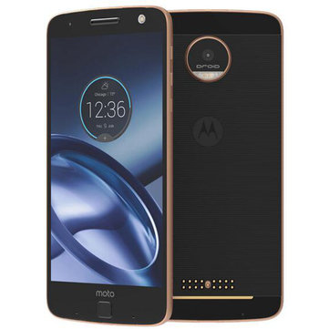11% OFF For Lenovo Moto Z 4GB 64GB Smartphone