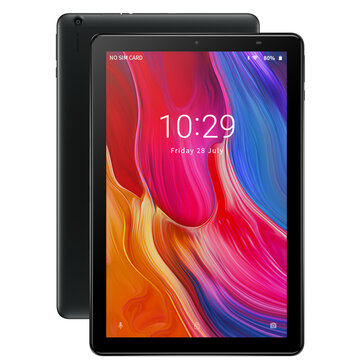 $172.99 for CHUWI Hi9 Plus