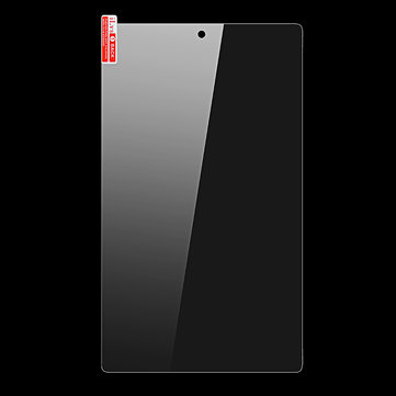 9H Tempered Glass Tablet Screen Protector for Teclast P80 PRO