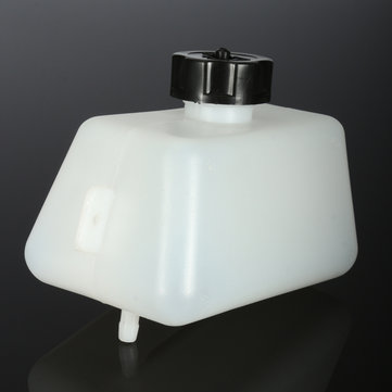 1L Petrol Fuel Tank Cap Filter For Mini Moto Pit Dirt Bike