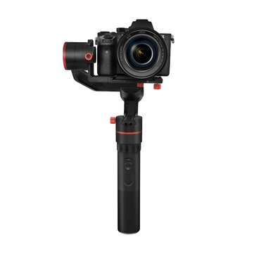 Feiyu Tech Serie Alpha α1000 A1000 fotografica Gimbal