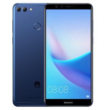 HUAWEI Enjoy 8 Plus 5.93 pulgadas 4GB RAM 64GB ROM Kirin 659 Octa Núcleo 4G Smartphone