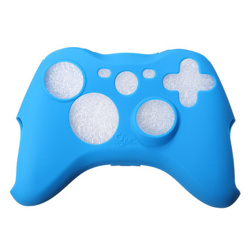 US$3.47BETOP Computer Game Handle Silicone Case Protective CoverVideo Games AccessoriesfromElectronicson banggood.com