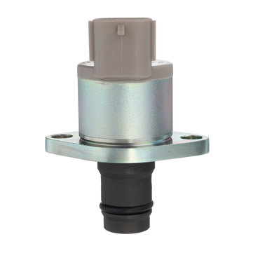 Car Fuel Pump Valve Rail High Pressure Sensor For Ford Transit MK7 TDCI 2.2 2.4