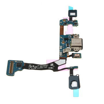 USB Charging Port Dock Flex Cable for Samsung Galaxy S7 Edge G935T