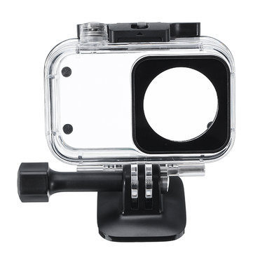 Аксессуар для фотоаппаратуры Xiaomi Mijia IP68