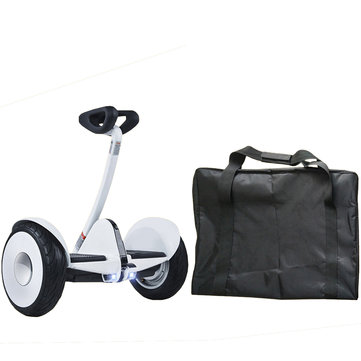 BIKIGHT Portable Travel Carry Storage Bag For Xiaomi Mini Plus Balance Scooter