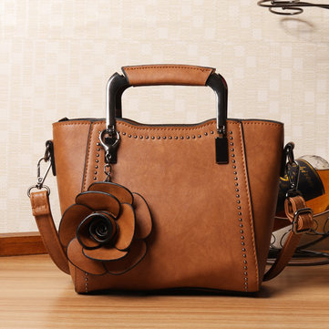 Women Tote Bag Shoulder Bag Crossbody Bag