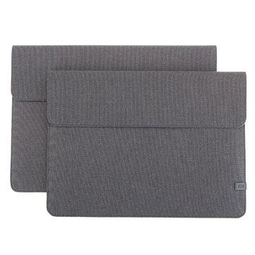 Xiaomi Air 12.5 13.3 Inch Waterproof Laptop Sleeve Bag Case For Xiaomi Mi Notebook Macbook Air