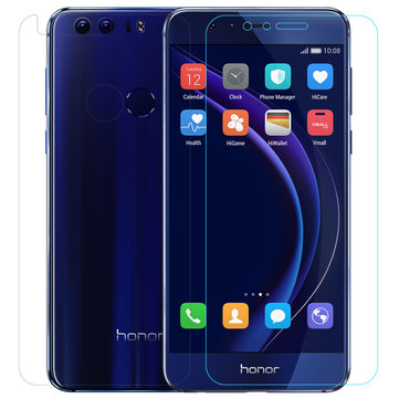 NILLKIN H Anti-Explosion Tempered Glass Screen Protector For Huawei Honor 8