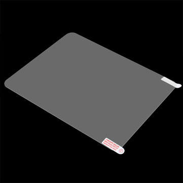 Universal Transparent Screen Protector Film For 8 Inch Tablet