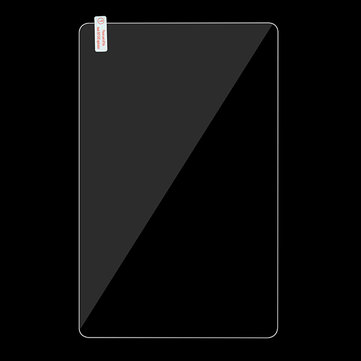Toughened Glass Screen Protector for Chuwi Vi10/ Vi10 Ultimate