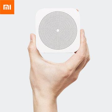 Xiaomi originale mini-contrôle de l application portable réseau wifi sans  fil lecteur de 59ef3b7daba8