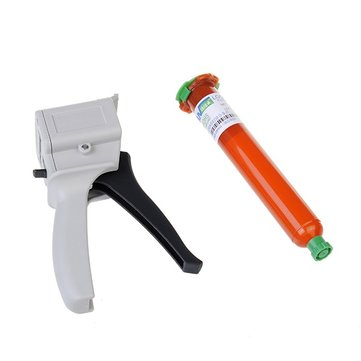 UV Glue Gun LOCA Liquid Optical Clear Adhesive Gun