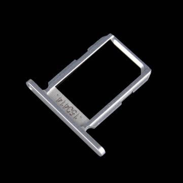 SIM Card Tray Holder Slot Replacement Part For Samsung Galaxy S6 G920