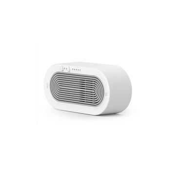 XIAOMI Deerma DEM-NF30 Portable Mini Heater 250W Electric Warmer 5sec Fast Heating Machine