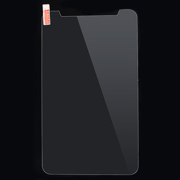 Tempered Glass Protective Film for Universal 9