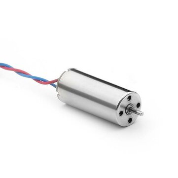 8.5x20mm 820 Coreless Motor For Hubsan X4 H107C H107D RC Quadcopter