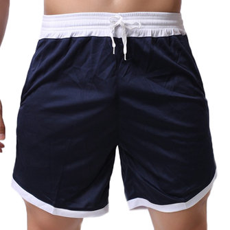 Mens Casual Loose Breathable Sports Beach Board Shorts Arrow Shorts