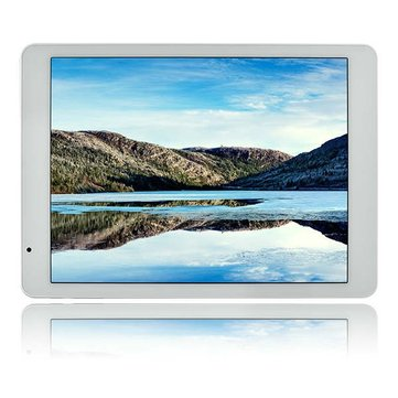 Buy Teclast X98 Air III USA version Intel Z3735F 1.83GHz 9.7 Inch Dual system Tablet for $162.99 in Banggood store