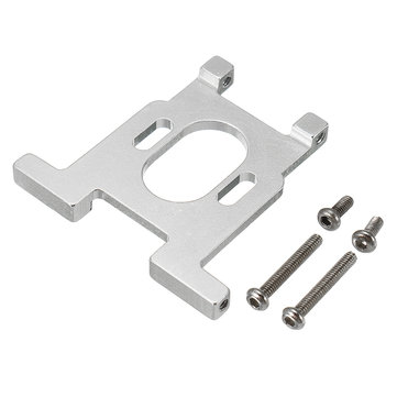 XFX 450 V2 RC Helicopter Parts Metal Motor Mount