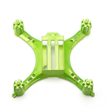 Eachine H8S 3D Mini RC Quadcopter Spare Parts Lower Body Shell H8S-007