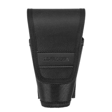 Astrolux MF02 LED Flashlight High Quality Nylon Protected Holster Cover
