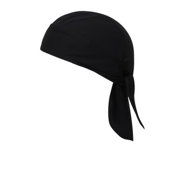 Unisex Outdoor Quick-drying Breathable Cycling Sports Caps