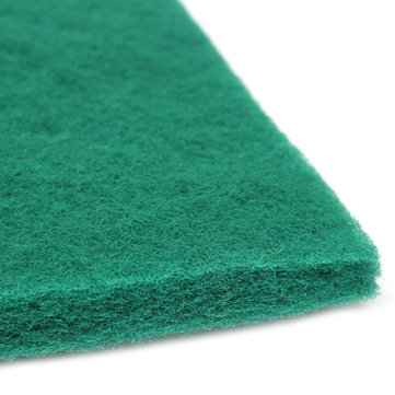 50x50x3cm Biochemical Filter Cotton Foam Sponge Pad Fish for Aquarium Tank Pond
