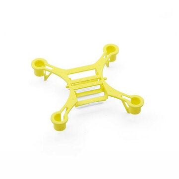 Eachine Tiny QX90C Pro Micro FPV Racing Quadcopter Spare Parts Colorful DIY Frame Kit QX90C1