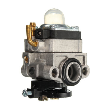 Carburetor For Troy-Bilt TB575SS TB525CS Trimmer Cultivator 753-04745 753-1225