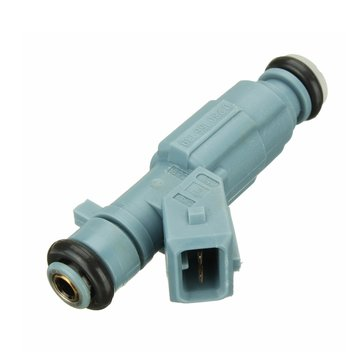 Gas Petrol Fuel Filter Injector For Peugeot 206 207 307CC /Citroen C4 1984F3 0280156139