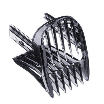 Comb For Philips Hair Clipper HC3400 HC3410 HC3420 HC3422/3426 HC5410/5440/5442