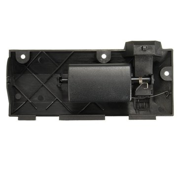 Glove Box Catch Handle Cover For Ford Mondeo MK3 2000-2007 Lock Assy Only LHD