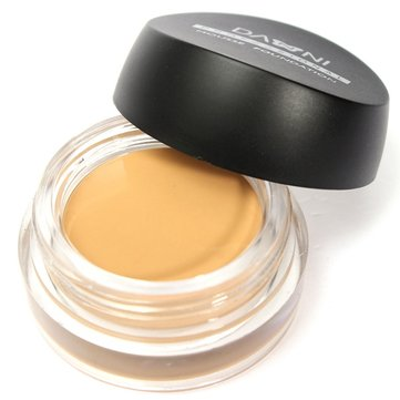 1pc Face Concealer DD Cream Moisturizer Brighten Base Makeup Tool
