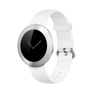 Original Huawei Honor Zero Bluetooth Fitness Smart Bracelet Watch for IOS Android Smartphone