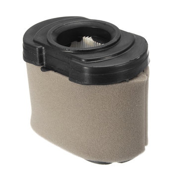 Air Filter Pre-filter Cleaner Fit Briggs & Stratton 792105 792303 Deere GY21057 MIU11515